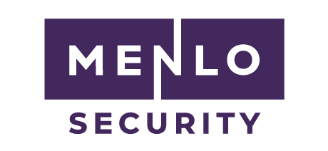 Menlo Security Inc.