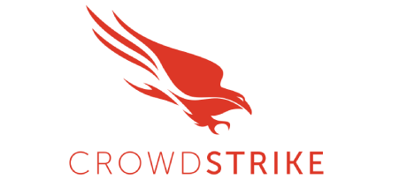 CrowdStrike Japan 株式会社